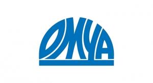 Omya International AG