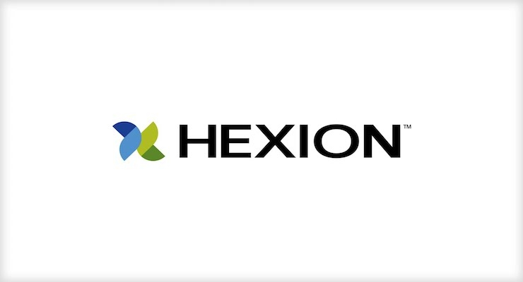 Hexion Inc. Announces Sale of Colombia Manufacturing Site