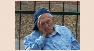 Undiagnosed Obstructive Sleep Apnea in Seniors Leads to Other Health Issues