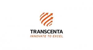 Transcenta Achieves Major Milestone in Perfusion Cell Culture Platform