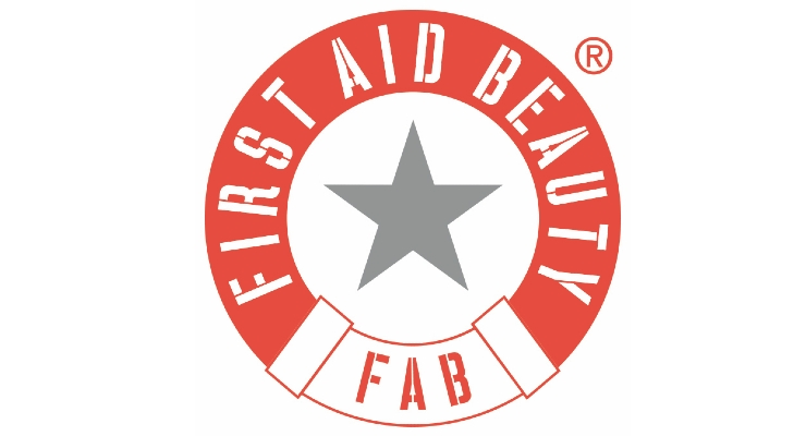 First Aid Beauty's $1M Student Debt Relief Initiative