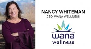 Nancy Whiteman: Combining Cannabinoid Expertise with Premium Recipes