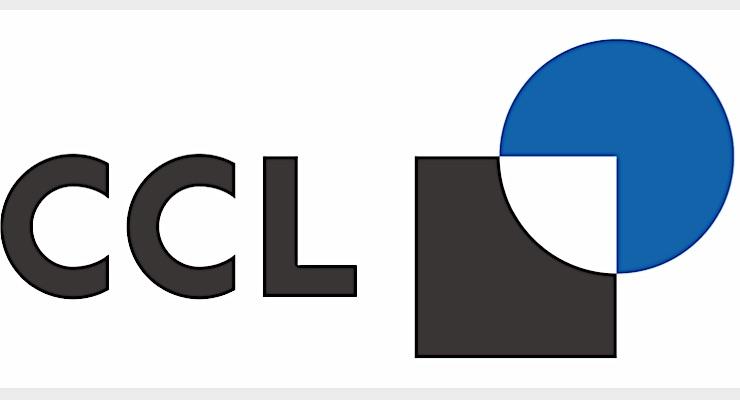 CCL Industries acquires CSI
