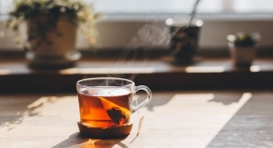 Tea Consumption Linked to Lower Risk of Heart Disease, All-Cause Mortality