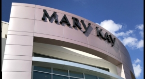 Mary Kay Supports Pandemic Relief