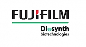 FUJIFILM Diosynth Expands Gene Therapy Mfg. Capacity