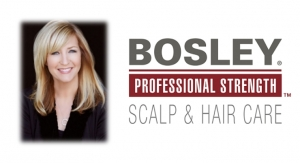 Colleen Camp Joins Bosley