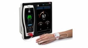 FDA Clears Masimo for Continuous RRp Monitoring