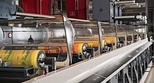 Investing in the modern flexo press