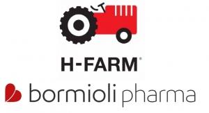 Bormioli Speeds Up Innovation with H-Farm