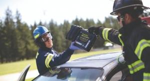 HIMSS 2020: Philips Debuts Emergency Care Informatics Suite