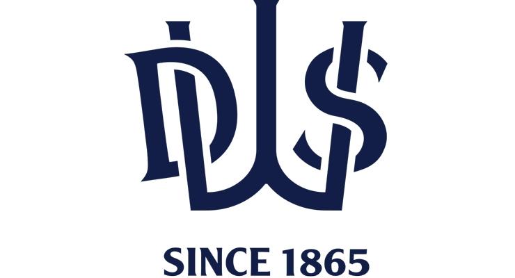 Narrow Web Profile:  DWS Printing