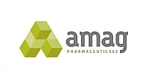 AMAG Pharma Makes Organization Changes