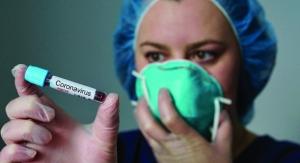 A Valuable Supply Chain Lesson, Courtesy of Coronavirus