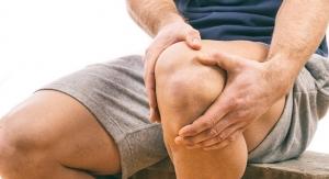 Pain Relief Maker Settles False Ad Complaint