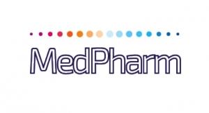 MedPharm Completes FDA Inspection