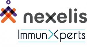 Nexelis to Acquire ImmunXperts