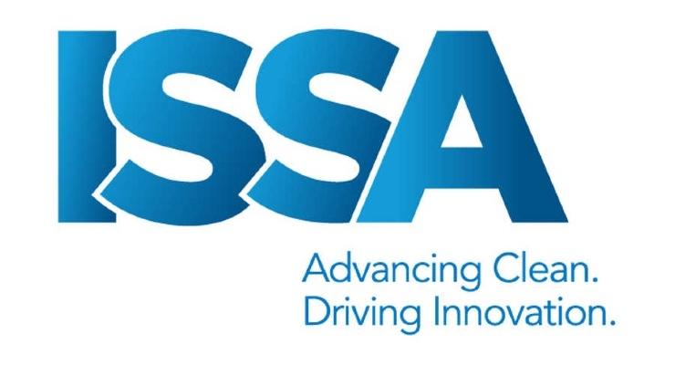 ISSA Celebrates National Cleaning Week