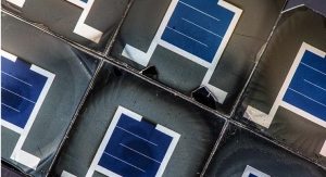NREL Research Boosts Stability of Perovskites, Helps Silicon Solar Cells