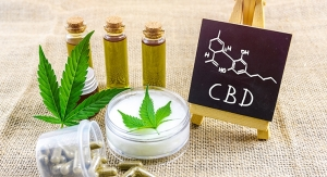 FDA Issues Update on CBD Research