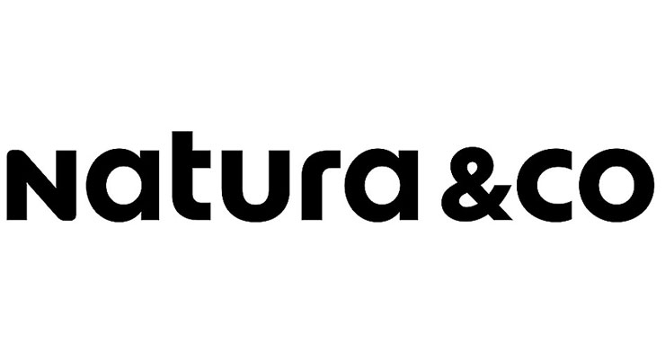 Natura &Co Reports Strong Q4