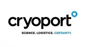 Cryoport Reports Record Revenue