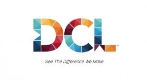 Dominion Colour Corporation, LANSCO Colors Become DCL Corporation