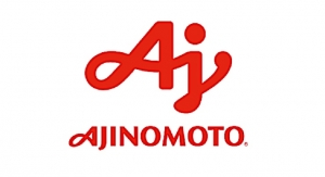 Aji Bio-Pharma Forms External Advisory Board