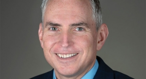 Q&A with Kevin Braun, VP, Global Industrial Coatings, PPG