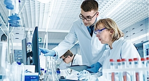 Research and Markets Releases COVID 19 Clinical Trials Insight