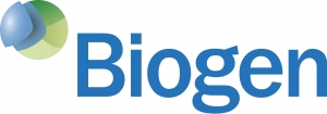 Biogen Orders All Employees to Work from Home