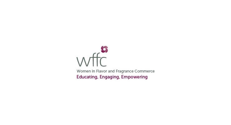WFFC Postpones 2020 Educational Seminar Due to COVID-19