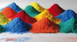 BASF Colors & Effects Receives Axalta