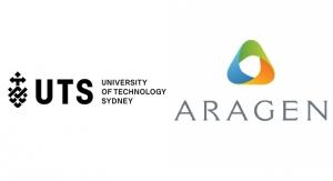 Aragen Bioscience, UTS Enter MoU