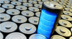 Graphene Flagship Partners Produce Environmentally-friendly Graphene Bio-inks