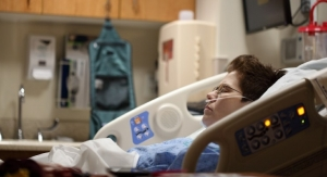 Top 10 Patient Safety Concerns for 2020