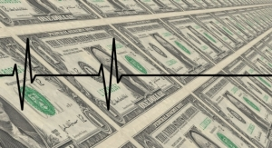 Co-Diagnostics Closes $5 Million in Registered Direct Offering