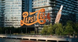 PepsiCo Acquires Rockstar Energy Drinks