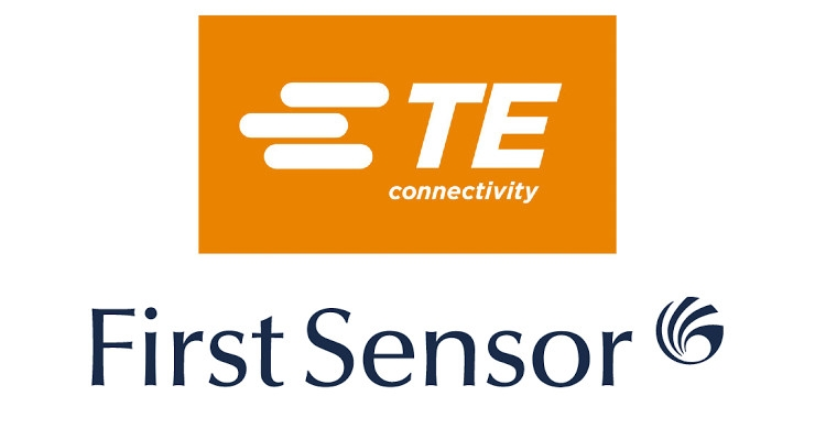 TE Connectivity Acquires Majority Share of First Sensor AG