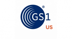 GS1 US Publishes Blockchain Guidance