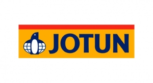 Jotun Launches Hull Skating Solutions