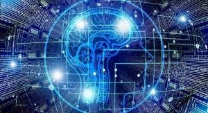 FDA OKs behold.ai's AI Algorithm for Radiology Triage