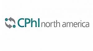 CPhI North America Reschedules Event