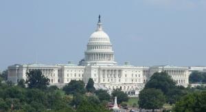 Senators Introduce Bill to Address Medical Supply Vulnerabilities
