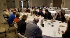 L&NW, TLMI tackle coronavirus concerns at Converter Meeting