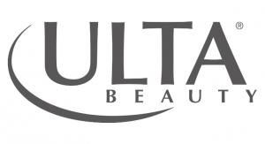 Defining 'Conscious Beauty' at Ulta