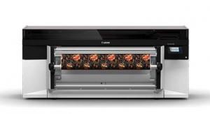 Colorado 1650 UVGel Ink Receives 3M Performance Guarantee Certification