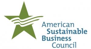 ASBC Proposes Coronavirus Legislation