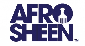 Afro Sheen is Back