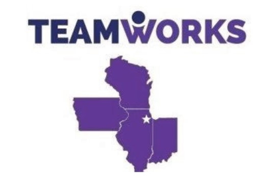 TeamWorks Postponed to October 29, 2020